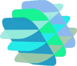 PTPAC icon logo
